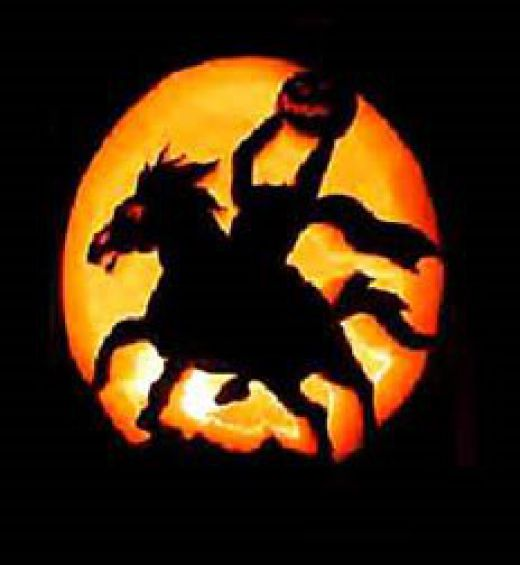 The true disney fan pumpkin carving with a disney flair Pumpkin carving designs photos