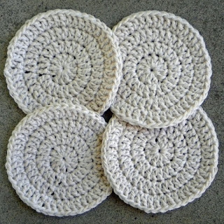Free Coaster Knitting Patterns - Yahoo! Voices - voices.yahoo.com