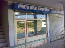 WHITE ROSE COMPUTER'S