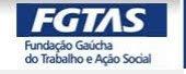 Programa Gaúcho do Artesanato-PGA