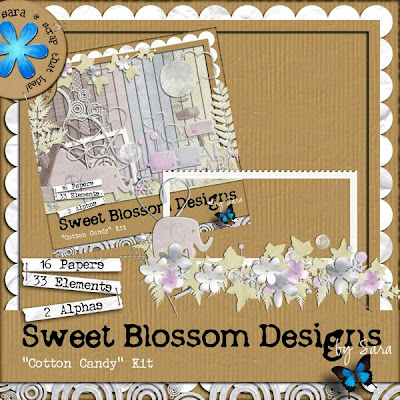 http://sweetblossomdesigns.blogspot.com/2009/05/cotton-candy-freebie.html