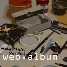 WEB ALBUM