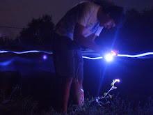 Scarpia 2010 [Taller nocturno]