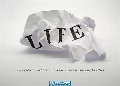 quotes about life pictures. quotes on life wallpapers.