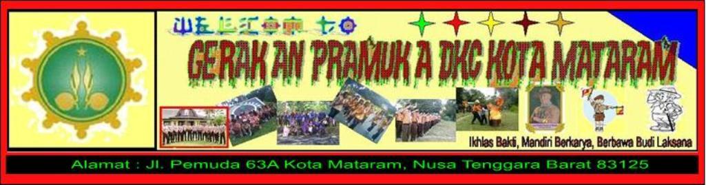 www.dkcmataram.blogspot.com