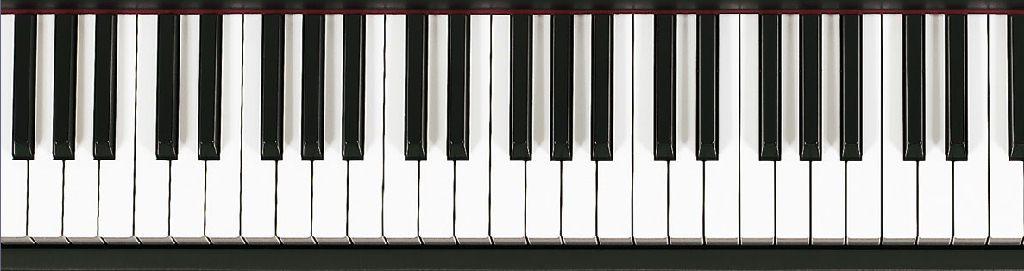 raiatea bac apprenez le piano en 1 le on. Black Bedroom Furniture Sets. Home Design Ideas