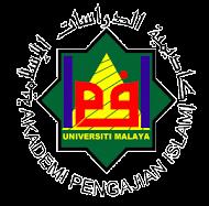 Akademi Pengajian Islam
