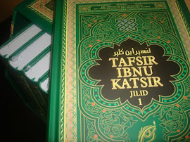 Himpunan Kitab Tafsir