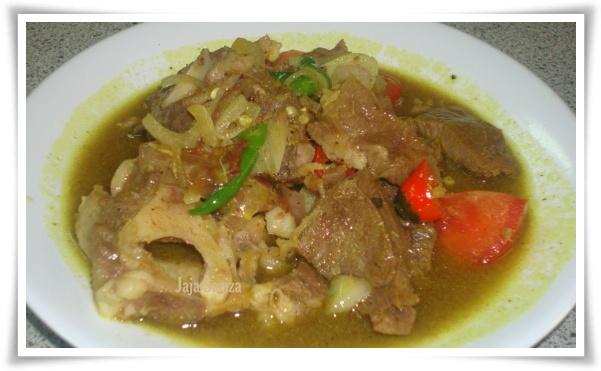 resepi sup kambing http restoranbasha blogspot com 2011 09 resepi sup
