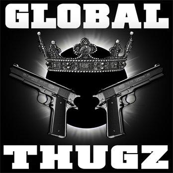 Global Thugz