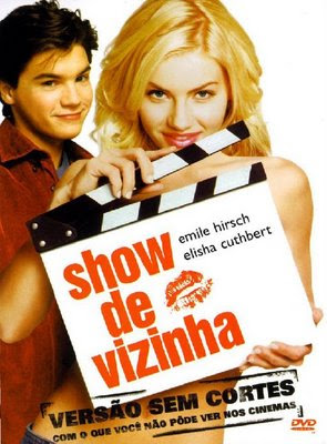 Download – Show de Vizinha – Dublado