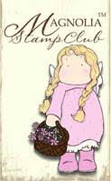 Stamp-Club