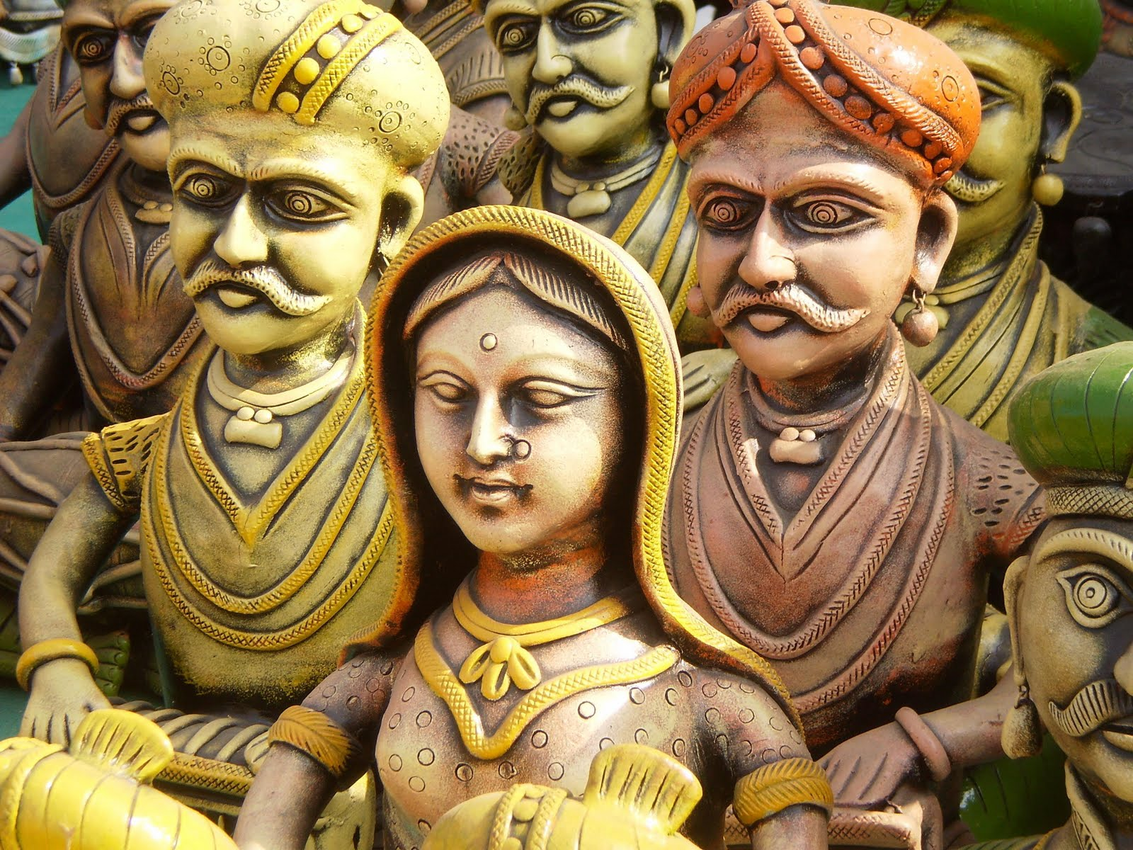 List Of Synonyms And Antonyms Of The Word Handicrafts India