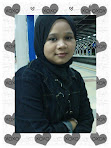 NOOR SYAFIQAH