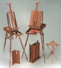 Taller de julia torregrosa soria tutorial material - Pintores de muebles ...