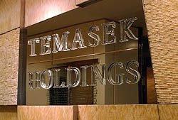 http://4.bp.blogspot.com/_YlvEjlIelzk/R-xvJCBdpJI/AAAAAAAAJ0Y/Q997dhiOFP0/s400/Temasek%2BHoldings.jpg