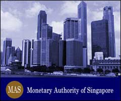 the monetary authority of singapore mas will continue with the policy ...