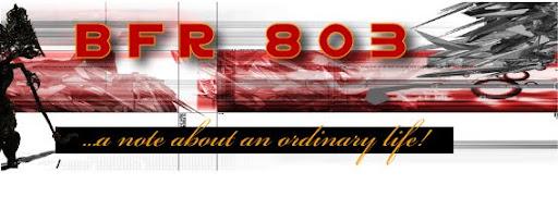 BFR803