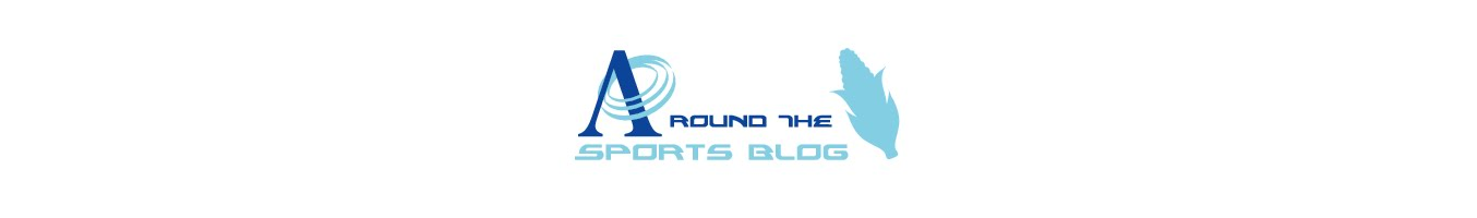 Around The Corn Sports Blog