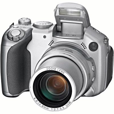 http://4.bp.blogspot.com/_Ym-1KNuDqF0/R-CXLJYR8SI/AAAAAAAABfI/3jw3favleIk/s400/digital_camera.png