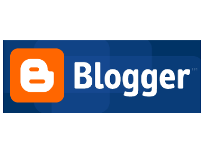 do you have a blogger blogspot blog and do you know google is
