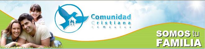 \\\COMUNIDAD CRISTIANA DE MEXICO\\\