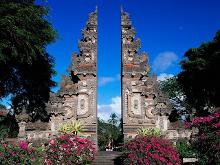 Bali Monument wallpaper and photo
