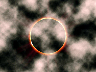3D Eclipse