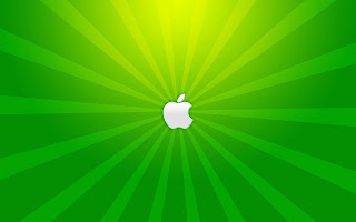 Green Mac