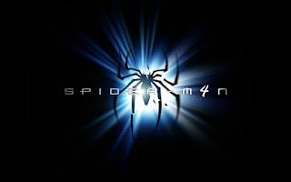 Spider Man 4 wallpapers