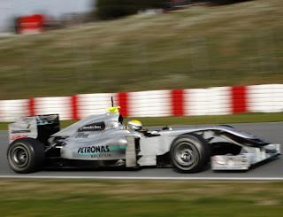 Formula1 wallpaper