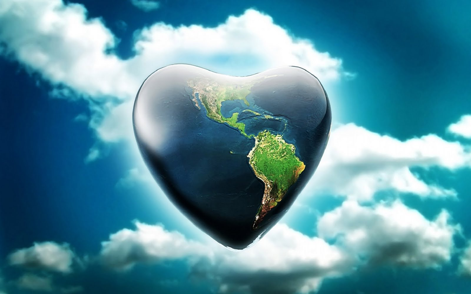 http://4.bp.blogspot.com/_Ym3du2sG3R4/S68nN053EgI/AAAAAAAAB0k/DSzyizQmCGM/s1600/3D-Heart-of-World-wallpaper.jpg