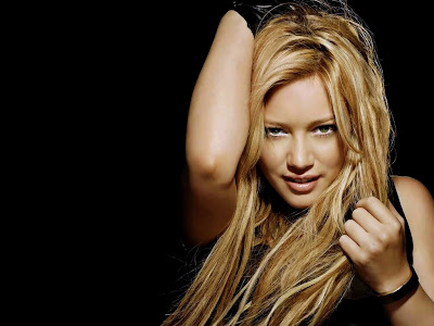 hilary_duff_wallpaper-2011.jpg