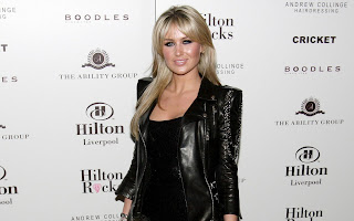 Alex Curran wallpaper and photo