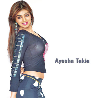 Ayesha Takia wallpaper