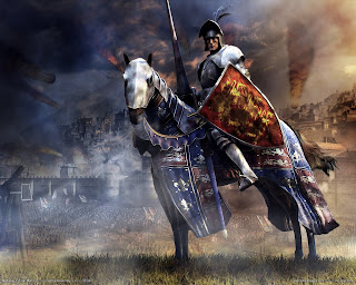 Medieval 2 Total War wallpaper