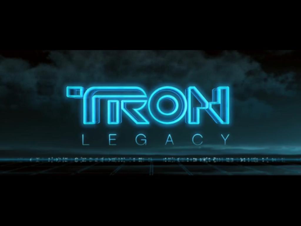 Tron legacy wallpapers - Legacy wallpaper ...