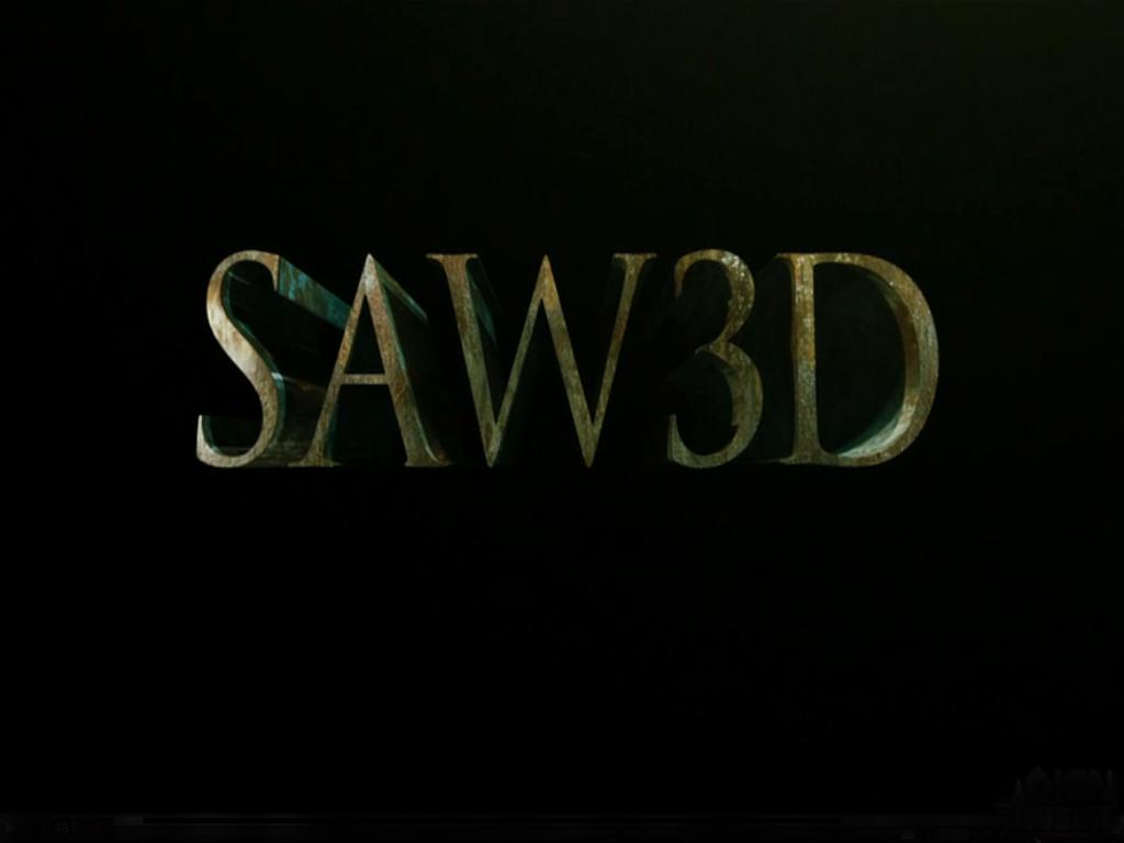 http://4.bp.blogspot.com/_Ym3du2sG3R4/THky5mUCmII/AAAAAAAACx4/ICl7uXUPCbU/s1600/saw-3d-wallpaper_2.jpg