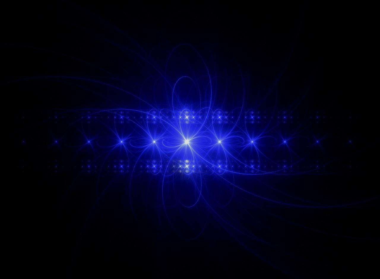 http://4.bp.blogspot.com/_Ym3du2sG3R4/TIJ6I29w52I/AAAAAAAACzg/lAZO-0Gx3KU/s1600/3D-Blue-wallpaper_2000.jpg