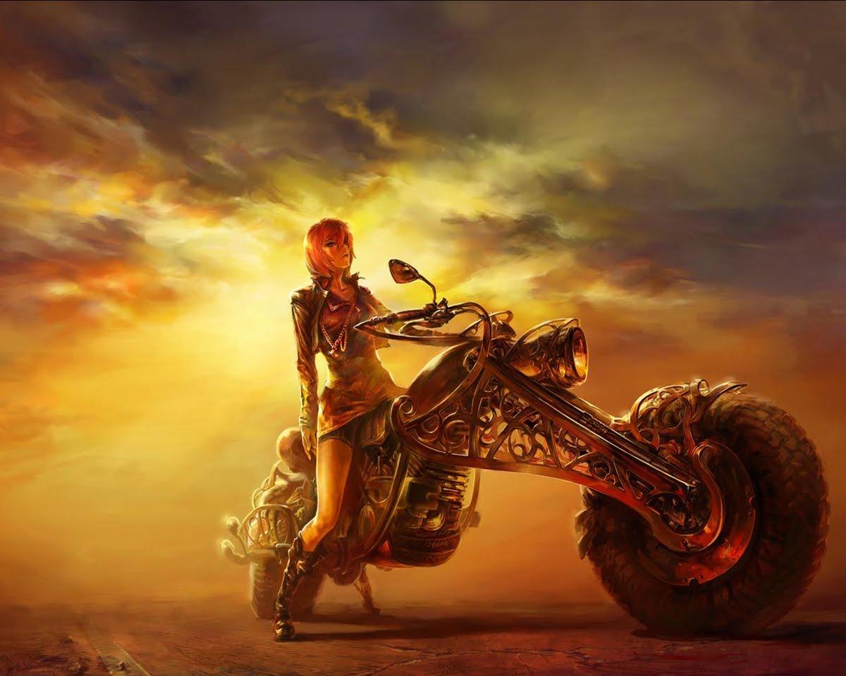http://4.bp.blogspot.com/_Ym3du2sG3R4/TJge2n876cI/AAAAAAAAC1w/OPg8_l8zHUs/s1600/Fantasy-Girl-with-bike-wallpaper_13321.jpg
