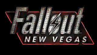 Fallout New Vegas wallpaper