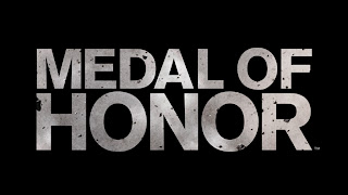Medal of Honor 2011 wallpaper