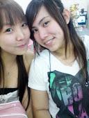 ♥ Stephy & Han