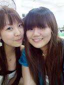 ♥ Stephy & Yan