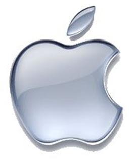 http://4.bp.blogspot.com/_YmKuoUEdiY0/Szn9eXHj5EI/AAAAAAAAWQM/MZ3_0BZSP0I/s320/apple-logo1.jpg