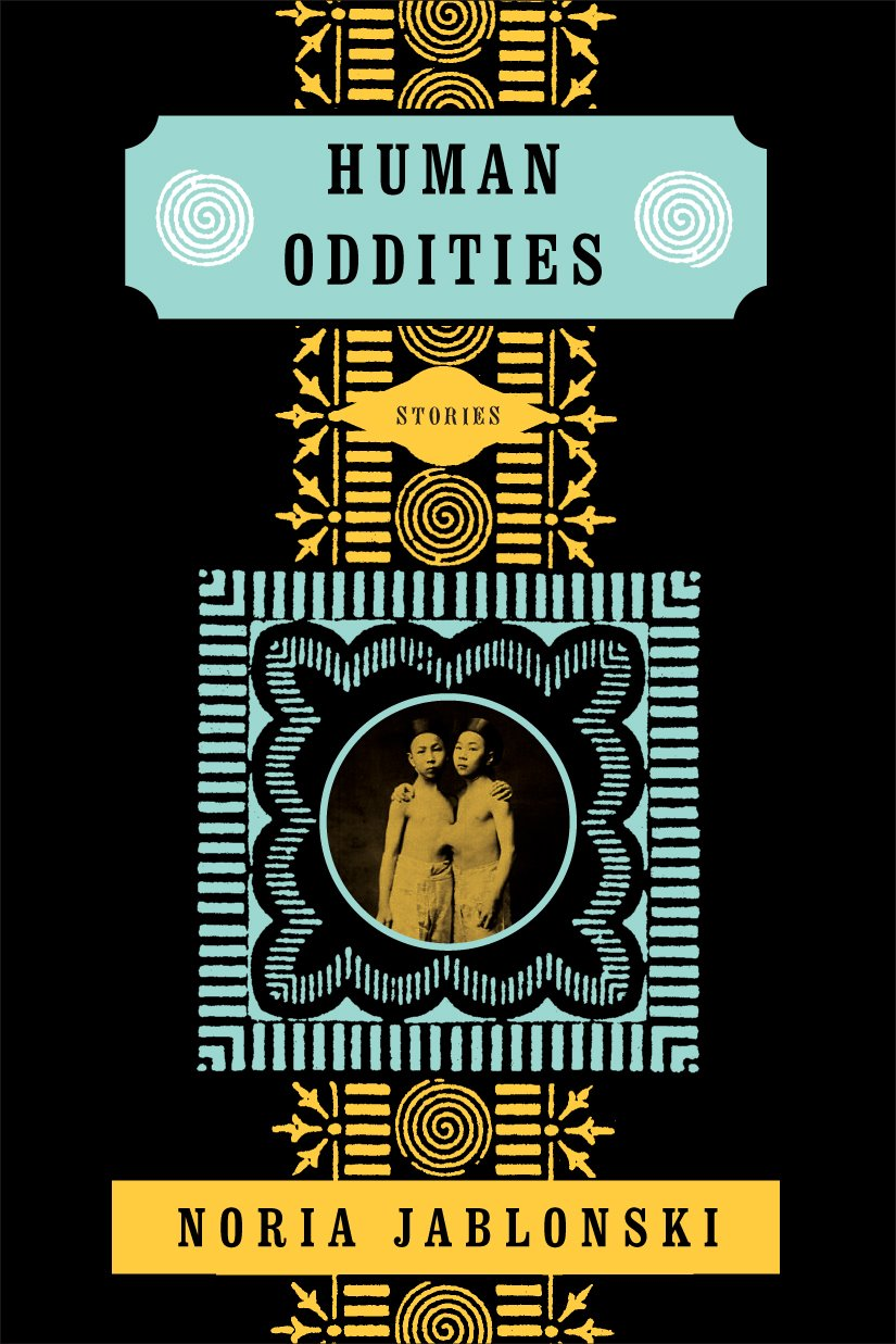[human+oddities.comps-4]