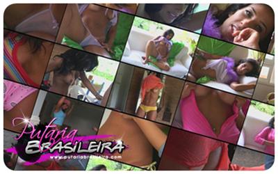 Putaria Brasileira V Deos Porno Filmes De Seo Brasileiro Hd