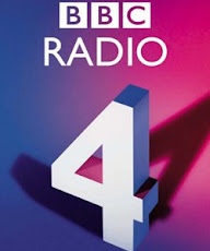 Visit our BBC Radio 4 page