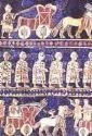kabayo ni Alexander the Great