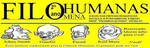 Filohumanas2